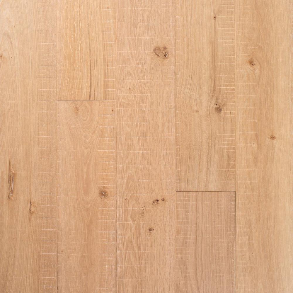 Vienna White Oak Wire Brushed Engineered Hardwood Engineered Hardwood Hardwood Wood Floors Wide Plank