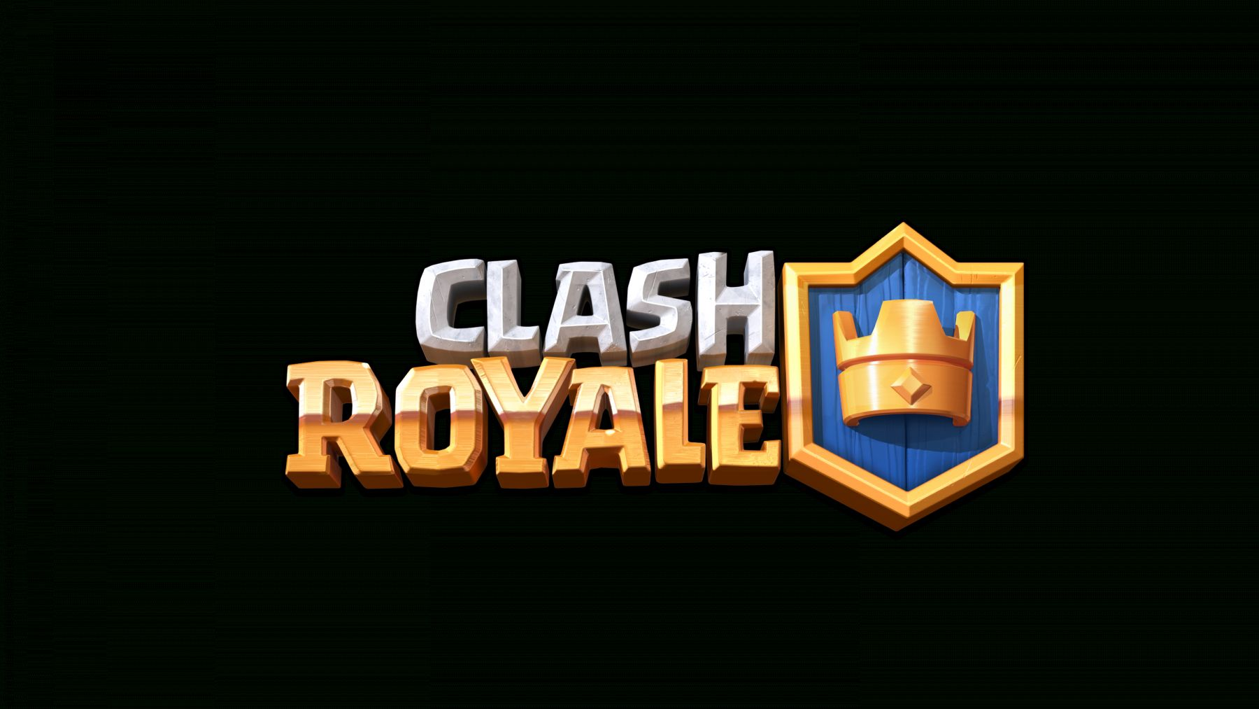18 Clash Royale Logo Png Clash Royale Wallpaper Clash Royale Royal Logo