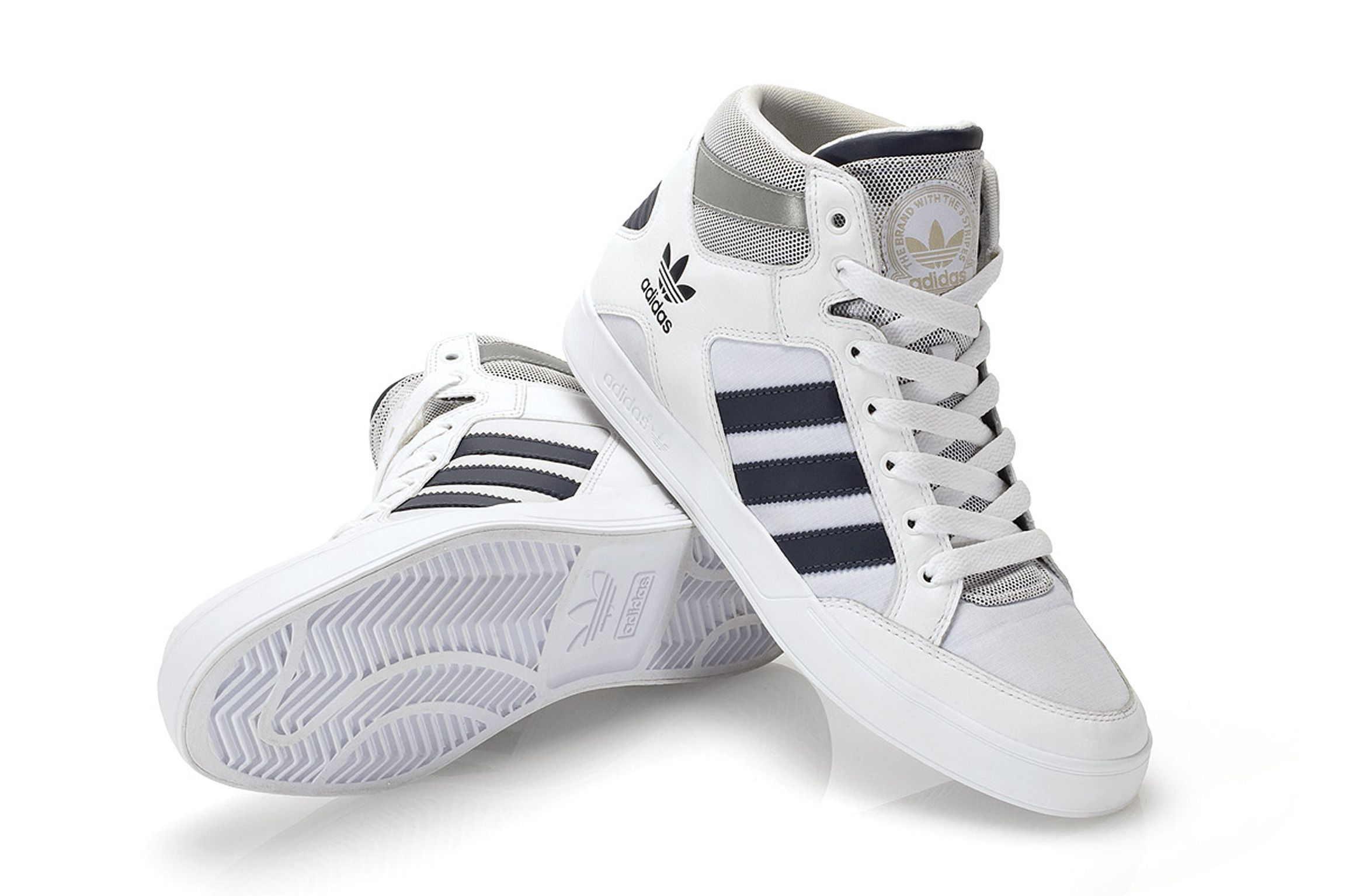 scarpe adidas brooklyn