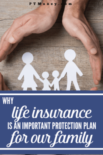 How To Buy Life Insurance [Easy StepByStep Guide Life Insurance Stunning Family Life Insurance Quotes