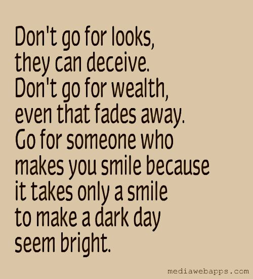 What A Wonderful Quote Thoughts Quotes Quotable Quotes Wonder Quotes