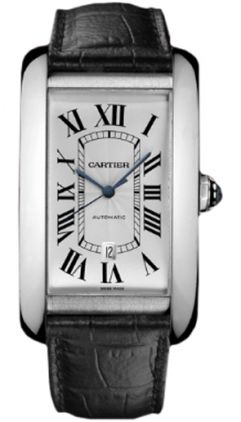 One day I will join the league of one of the worlds most stylish woman Jackie O' with my own Cartier Tank