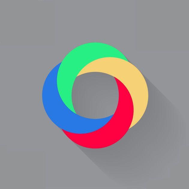 #NEW #iOS #APP Quarticolor - Jeff Warner