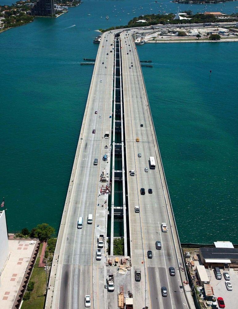 MacArthur_Causeway_Bridge_Widening1.JPG (773×1000)