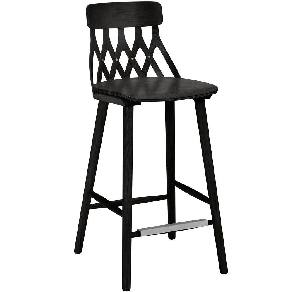 Y5 high stool