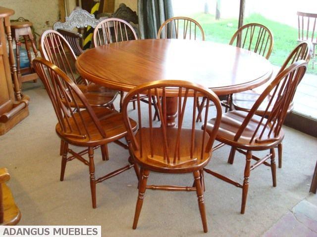 Fabrica de mesas y sillas comedor fabrica de muebles de for Fabrica de mesas y sillas de comedor