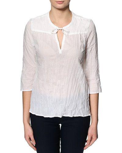4640f0c22de8 Mega lækre Signal Sabina bluse Signal Skjorter til Damer i fantastisk  kvalitet