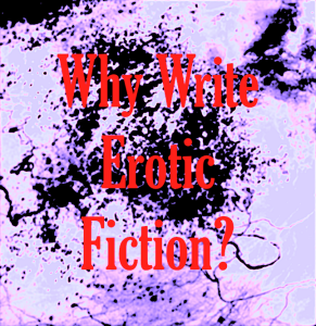 Emmanuelle de Maupassant interviews 130 authors on what inspires them to write in the genre of erotic fiction.  Featuring Shanna Germain, Laura Antoniou, Cecilia Tan, Krissy Kneen, Tobsha Learner, Malin James, Adrea Kore, Remittance Girl, Tamsin Flowers, Rose Caraway, Patrick Caliifia, Janine Ashbless, Kristina Lloyd, Jonathan Kemp, Tabitha Rayne, Kay Jaybee, KD Grace, Sessha Batto, Terrance Aldon Shaw, Jade A Waters, Raziel Moore, LN Bey, Siri Ousdahl, Nya Rawlyns and many other major talents.