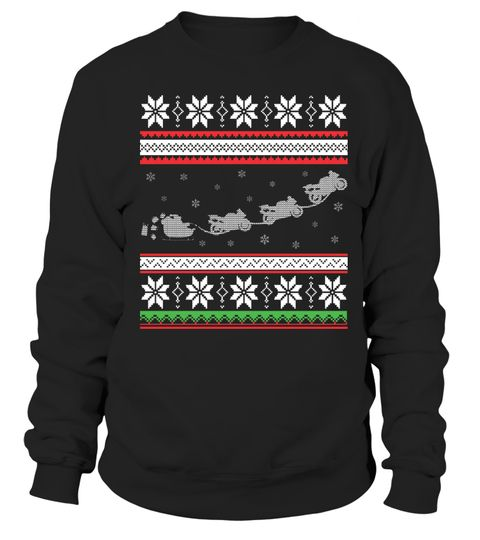 # BIKERS CHRISTMAS JUMPER .  Limited Edition. Onlyavailable until 12th November!Guaranteed safe checkout:PAYPAL VISA MASTERCARDClick the greenbutton to pick your style, size, colour &order!