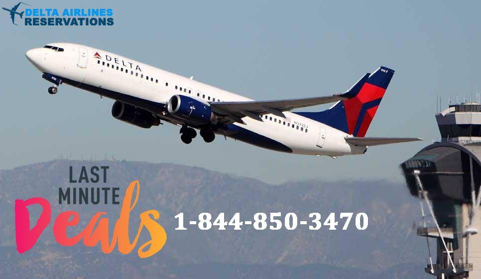 Delta Airlines Reservations (DeltaAirlinesReservations) on Pinterest