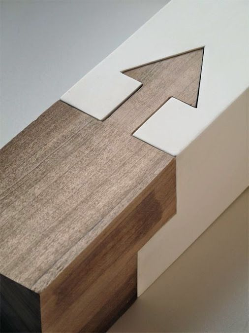 Japanese Joinery On Behance Joinery Pinterest Joinery