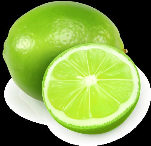 Green Lemon Lemon Transparent Png Image Lemon Clipart Lemon Clipart Clip Art Image