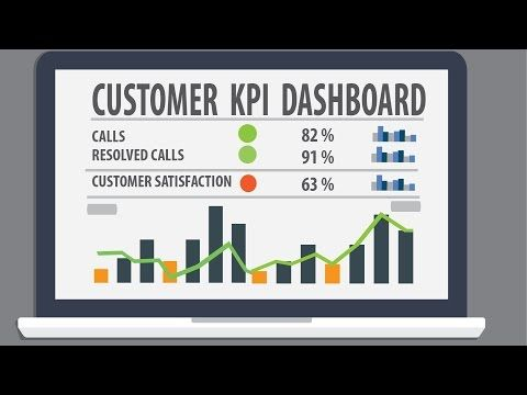 Create excel customer kpi dashboard free excel dashboard template create excel customer kpi dashboard free excel dashboard template maxwellsz
