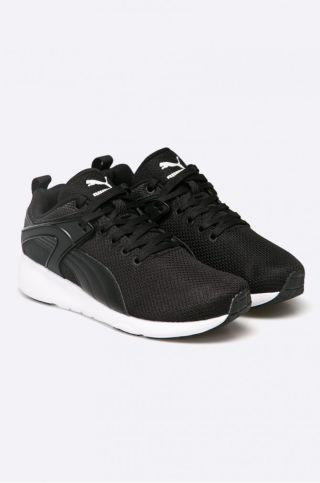 Summer Black Adidasi Dama Puma Ja Originelen 60Rvawq