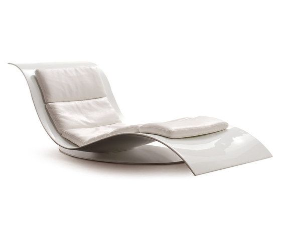 Eli Fly By Desiree Chaise Longues Minimalist Chair Unique Chairs Design Lounge Chair