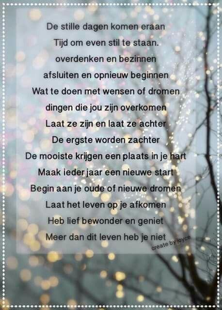 Citaten Voor Nieuwjaar : Nieuwjaars wensen teksten pinterest kerst