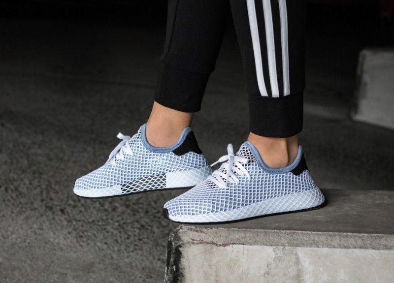 Adidas Deerupt Runner Review   Adidas