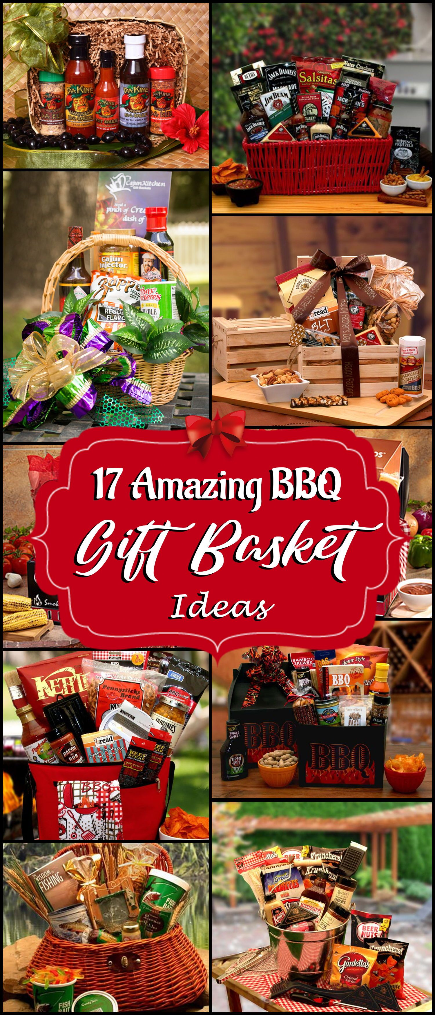 Personalized Gifts For Bbq Lovers With Images Bbq Gifts Bbq Gift Basket Spice Gift Basket