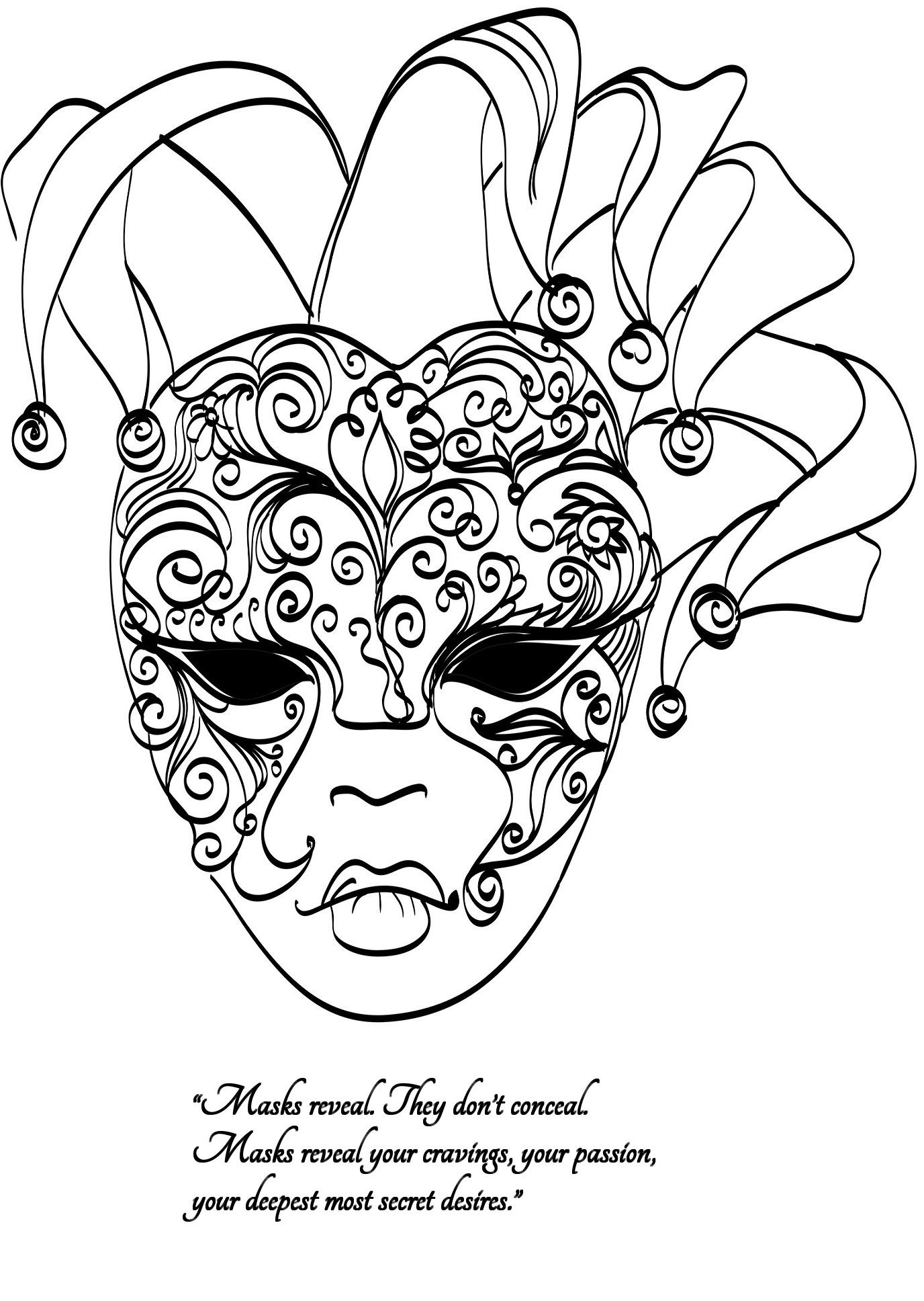 Pin On Pretty Women Portraits Coloring Pages