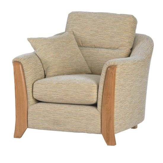 Ercol Ravenna Easy Chair Chairs Hunters Of Derby Ercol