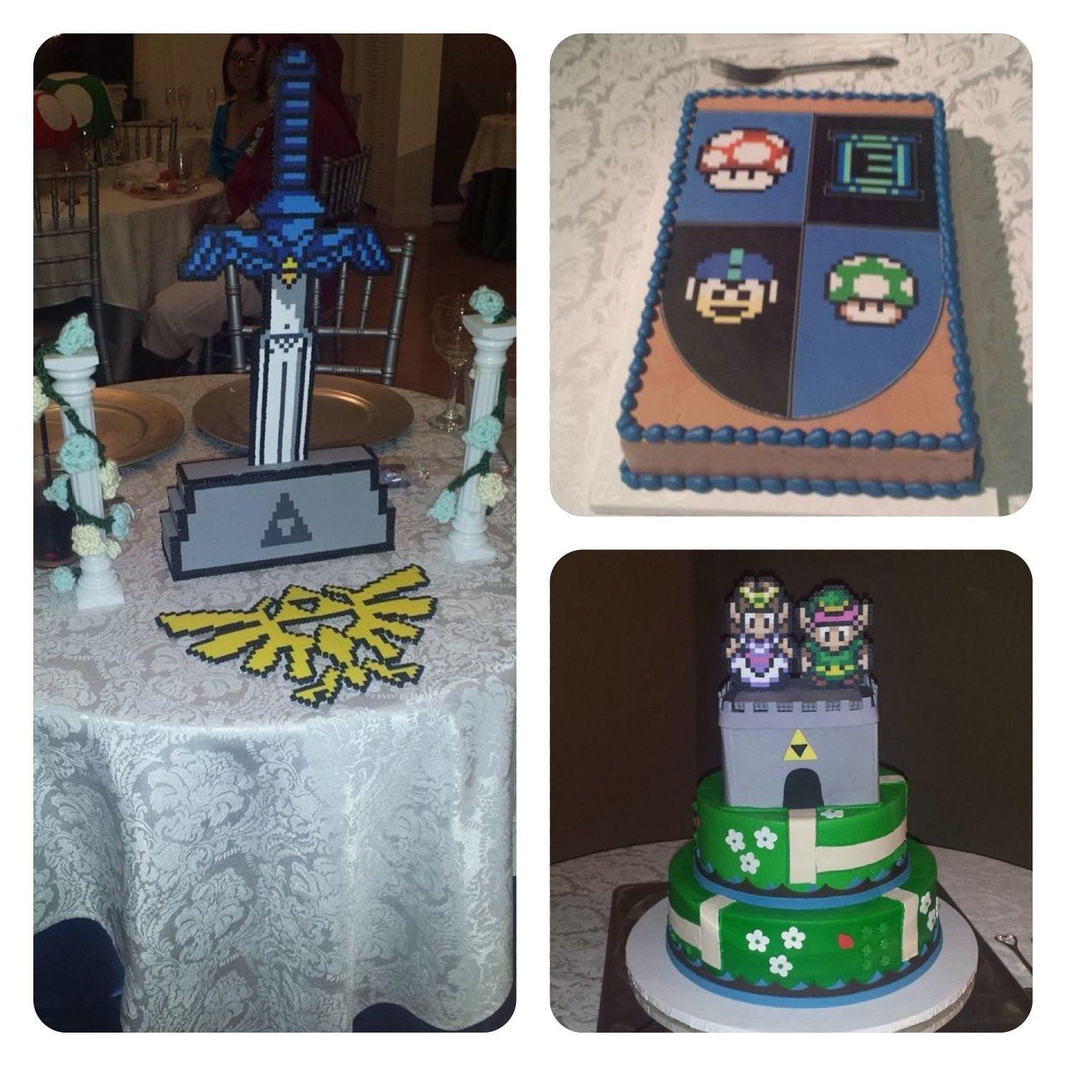 Best 25 Video Game Logic Ideas On Pinterest: Best 25+ Video Game Wedding Ideas On Pinterest
