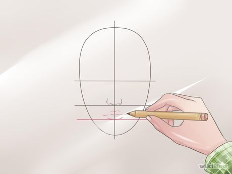 Draw a Face Step 4 Version 3.jpg