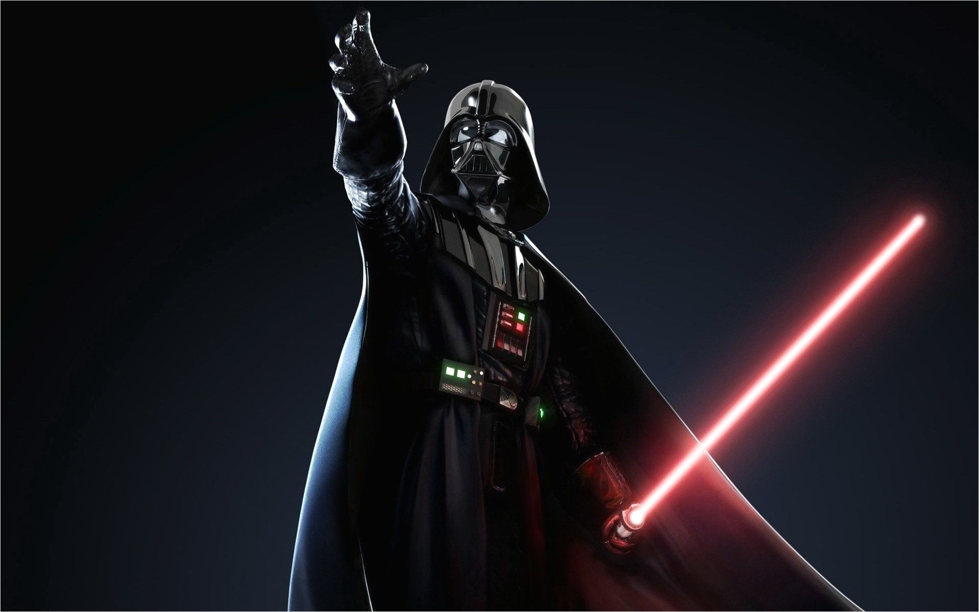 4k Darth Vader Wallpaper Ultrawide In 2020 Darth Vader Wallpaper Star Wars Wallpaper Darth Vader Hd Wallpaper