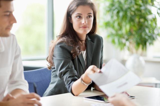 14 Job Offer Letter Samples Job offer, Letter sample and - offer letter