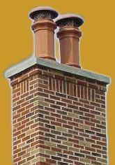 Smoke Stacks Inc Why Does My House Smell Like Smoke When I Use The Fireplace Ranch Style Home And A Masonry Chi Prospect House House Smell Ranch Style Home