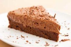 Bolo de Mousse de Chocolate - https://www.receitassimples.pt/bolo-de-mousse-de-chocolate-2/