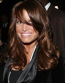 More Hair Color I Like Obviously M A Fan Of Jessica Simpson S Period Lol