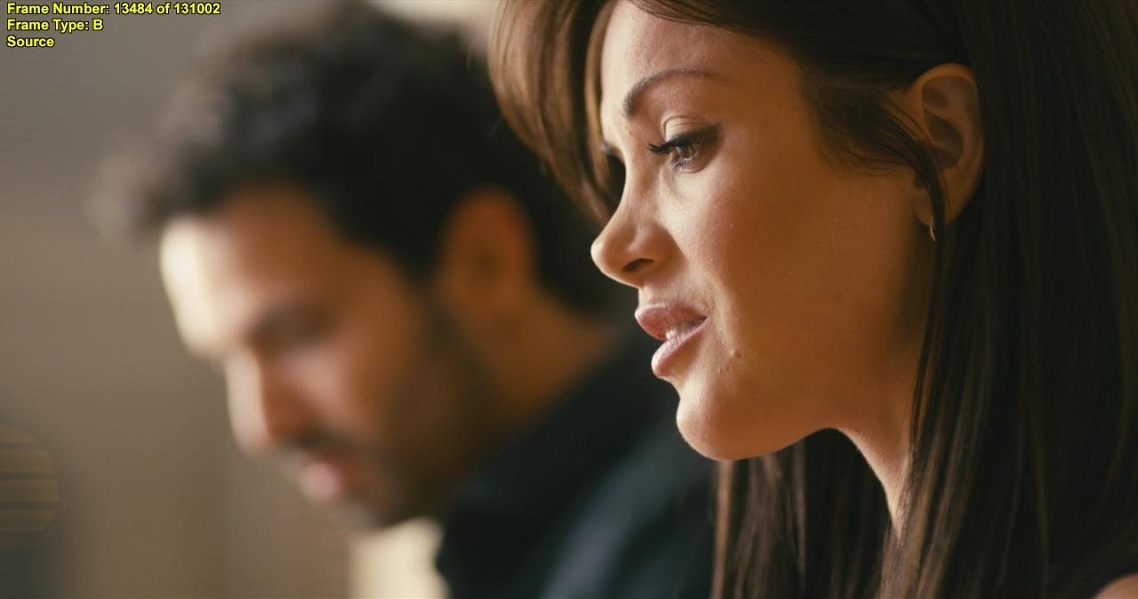 Résultat De Recherche Dimages Pour Decadencia Film Nataly Umaña