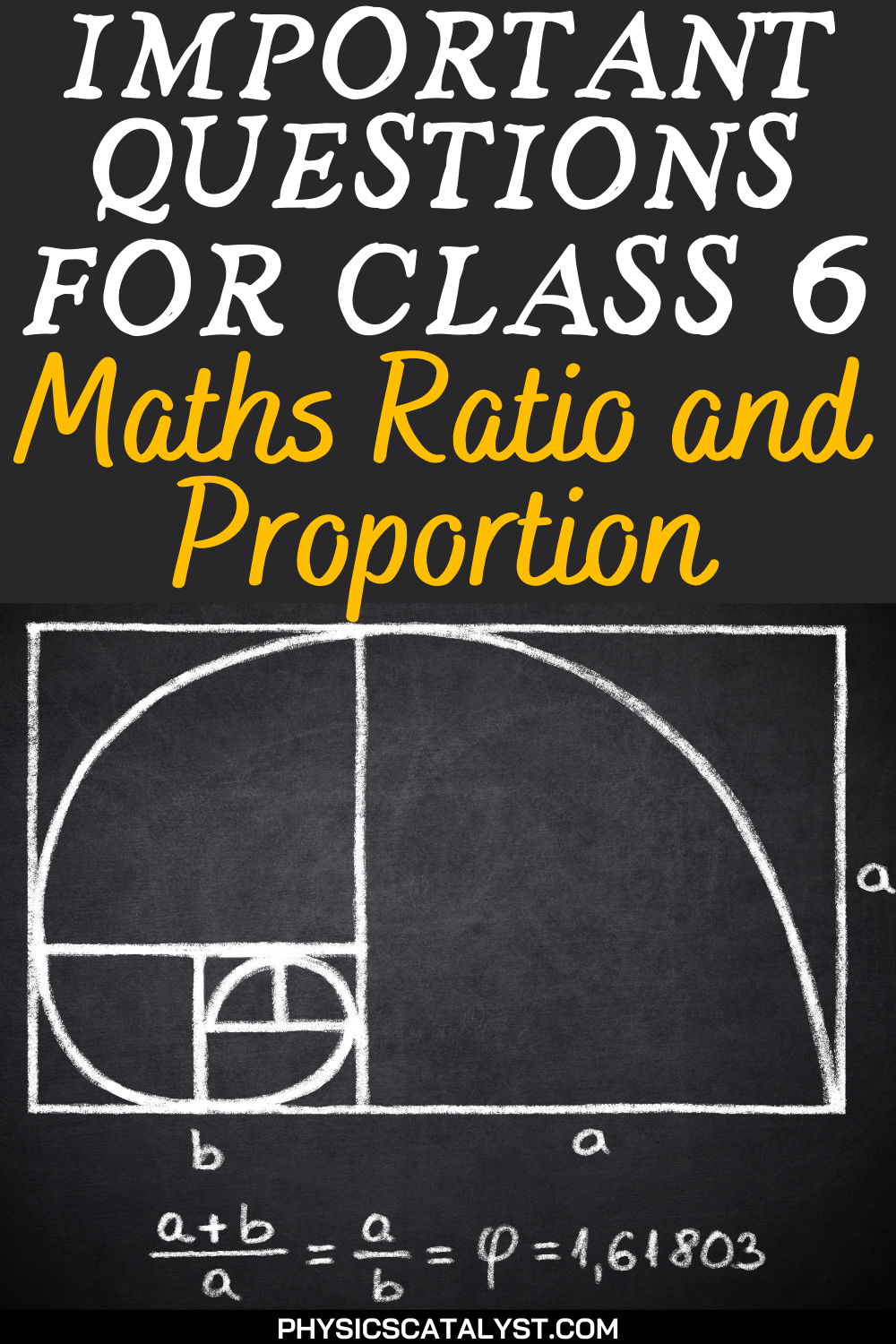 Ratio And Proportion Worksheets Ratios And Proportions This Or That Questions Class 6 Maths