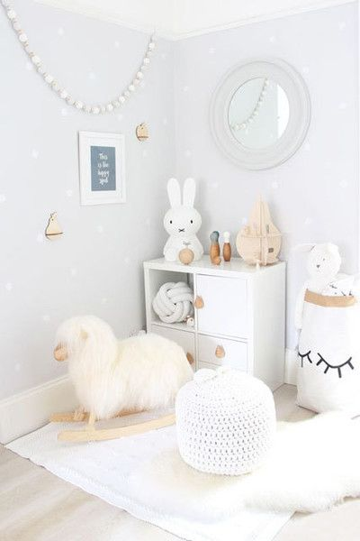 Berceau magique vous conseille pour aménager une chambre design bébé style mobilier et couleur offrez à votre enfant une chambre tendance