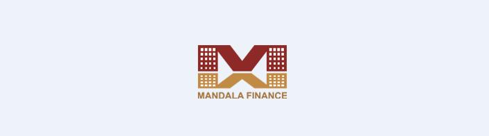 Lowongan Staff Personalia Dan Remedial Pt Mandala Multifinance Tbk Karirlampung Com Pelampung