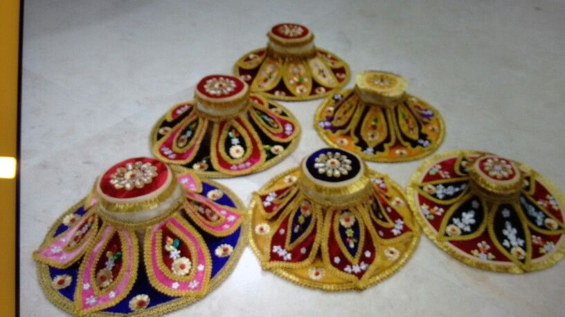 Gur packing - Vrishti Creations ph 9669207565 ,9826116090