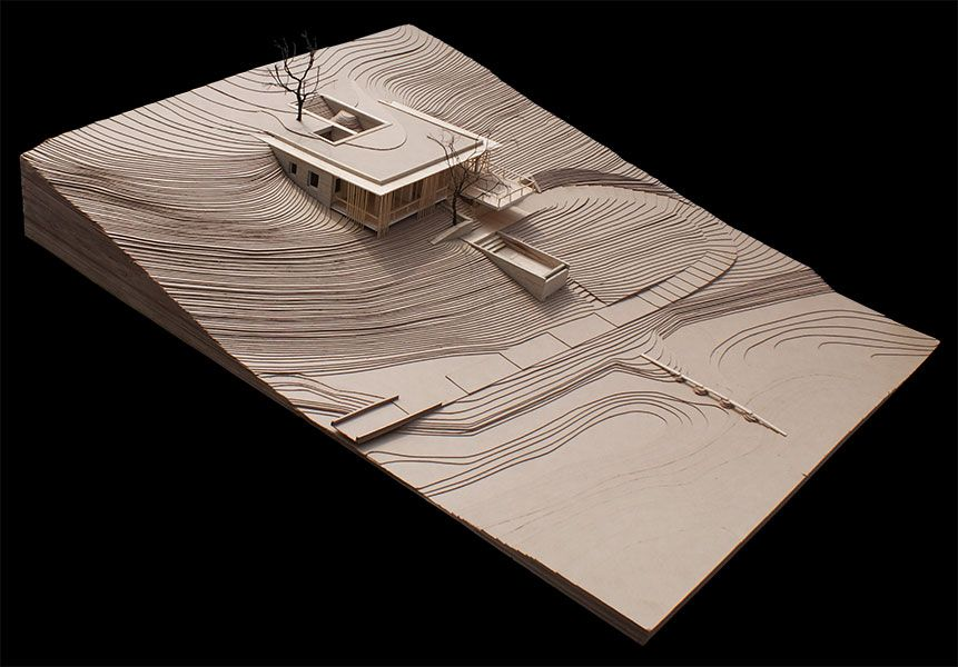 architecture-brio_the-riparian-house_the-architects-diary-19