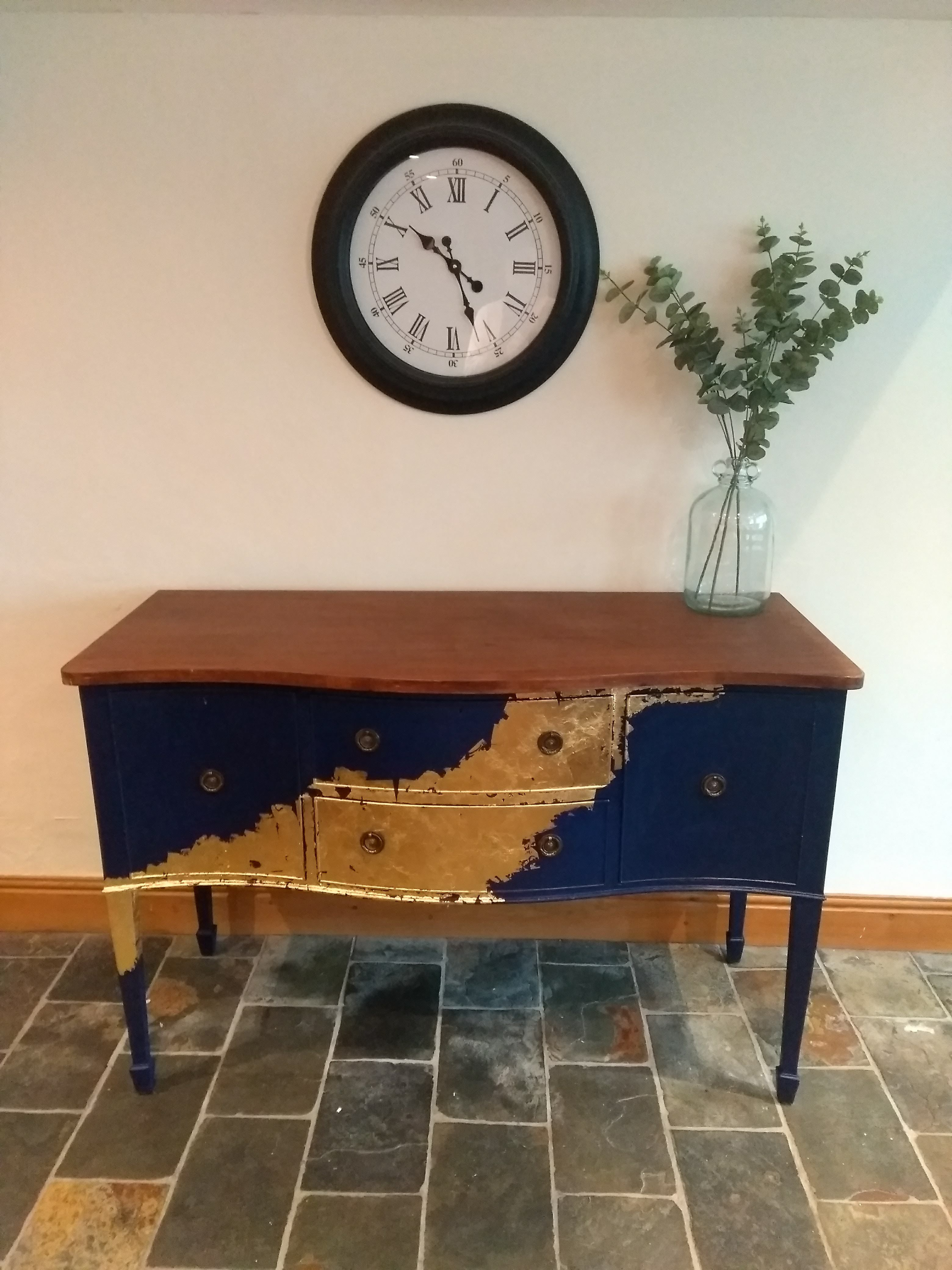 This Item Is Unavailable Painted Furniture Designs Sideboard