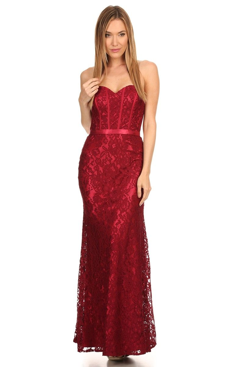 Eva Usa Search Items 3194 Lashowroom Com Dress Boutiques Online Gorgeous Bridesmaid Dresses Burgundy Dress