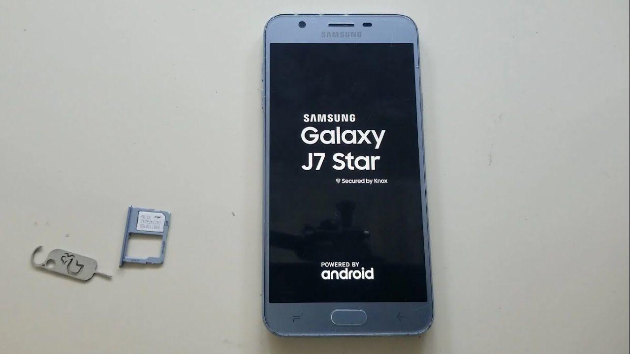 Quitar Cuenta Google Samsung J7 Start Samsung Galaxy Phone Galaxy