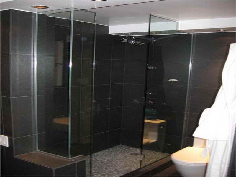bathroom shower ideas on a budget ideas 2017 2018 pinterest rh pinterest com Bathroom Design Ideas On a Budget Shower Tile Ideas On a Budget