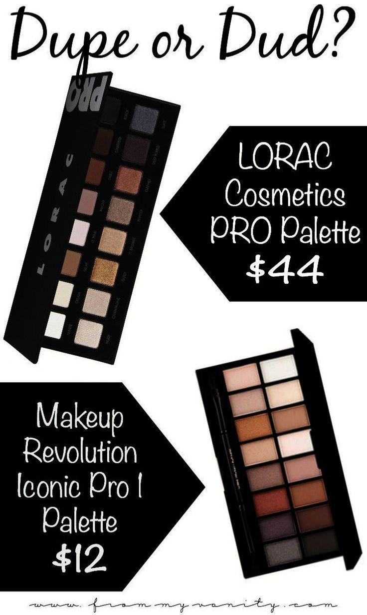 Makeup Bag Reviews half Makeup Looks Guys Love their