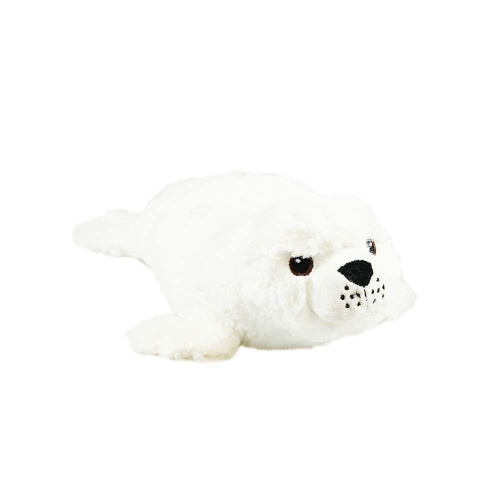 Animal Instincts Snow Mates Sasha Seal Animalinstincts Snowmates