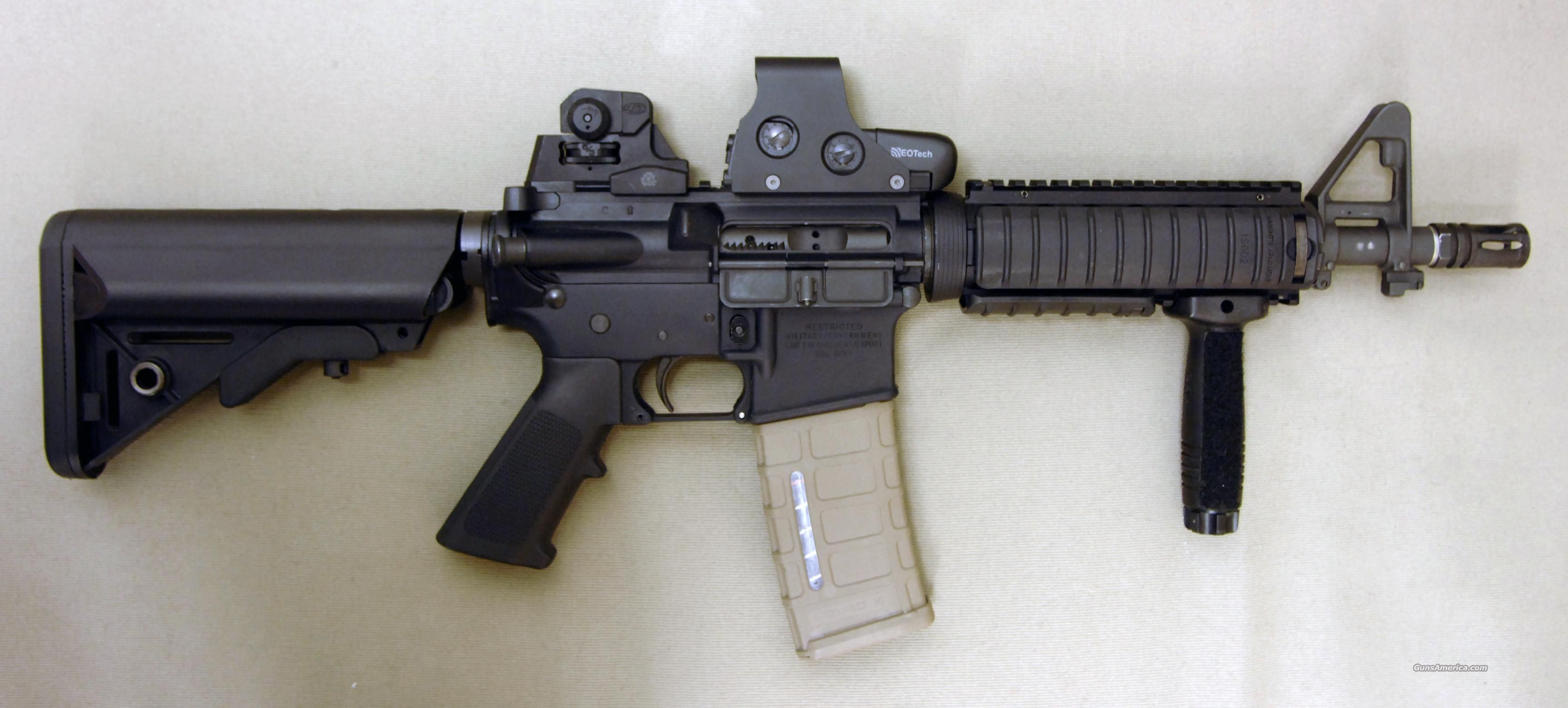 Pin by Jacque on Guns | Guns, Firearms, Military police