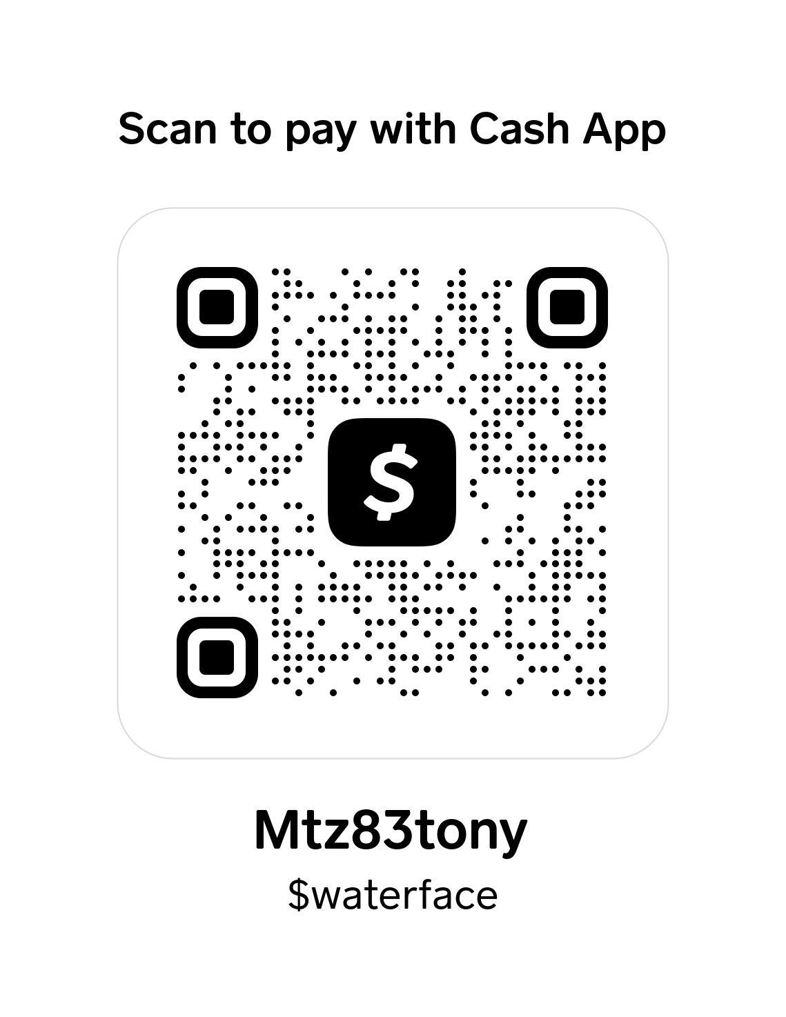 Pin by Antonio Moneyplants on Antonio App, Credit repair