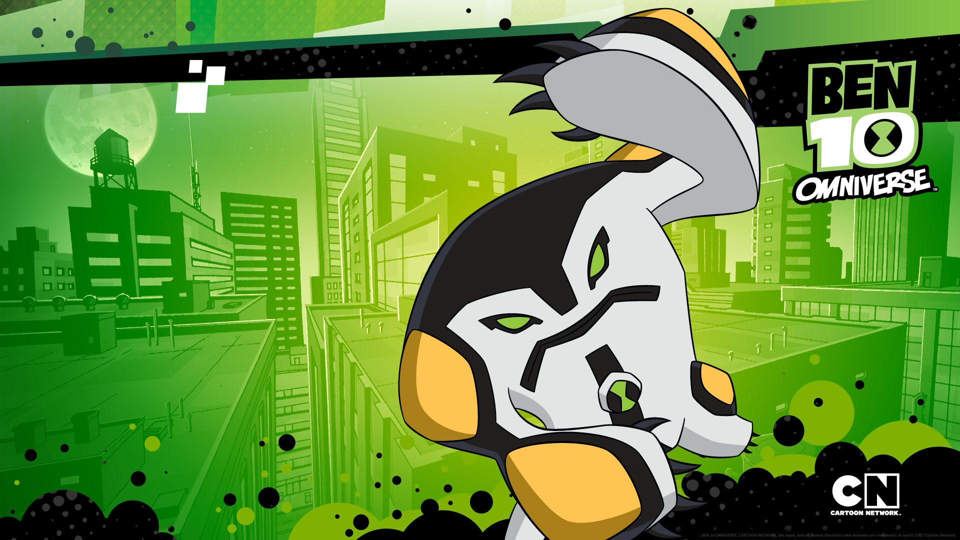 Hd Ben 10 Wallpapers Hd Wallpapers Backgrounds Of Your Choice Los Simpson