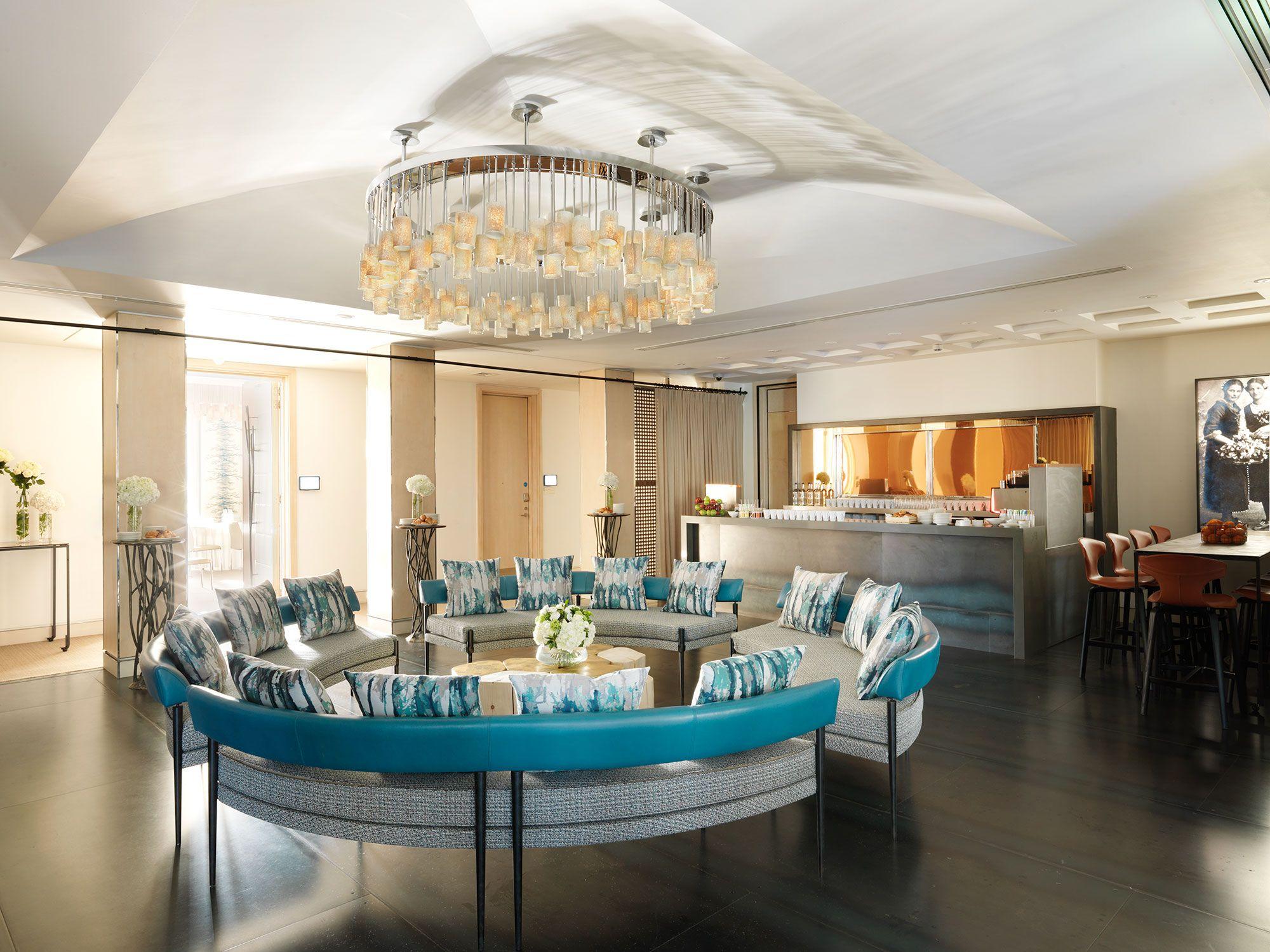 Luxury Hertfordshire Hotel Golf Resort And Spa The Grove Hotel