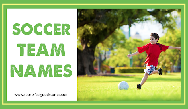 See the best soccer team names and custom tshirts our customers have created! Free shipping live help thousands of design ideas