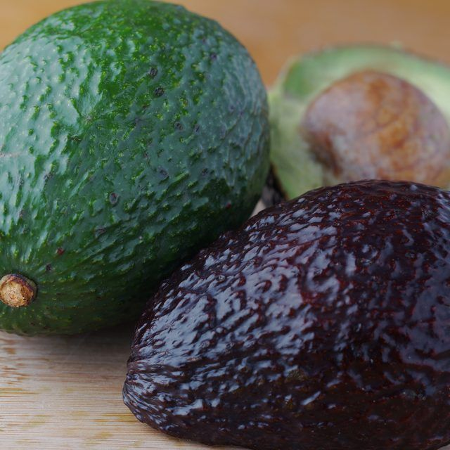 How To Ripen Avocados Quickly In A Microwave Food 2019