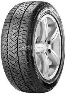 Pirelli Kis Lastik Fiyatlari 4x4 Off Road Kis